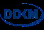 ddkm logo